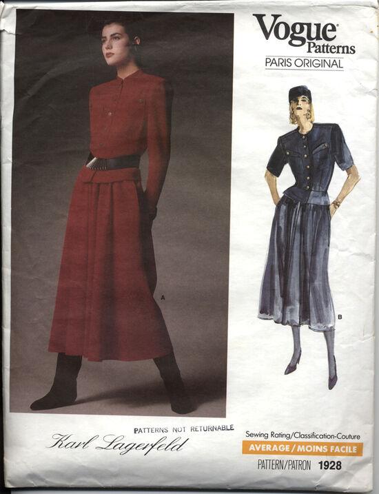 Vogue1928front.jpg