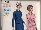 Vogue 7166