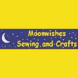 33-Moonwishes.png