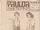Pauloa 1006A