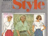Style 4283