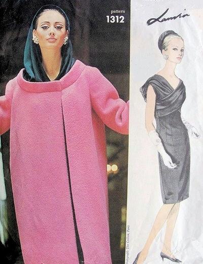Vogue1312a.jpg