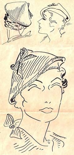 Ladies Home Journal 1175