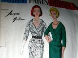 Vogue 1015 A