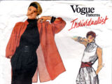 Vogue 1739 A