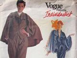 Vogue 2352 B