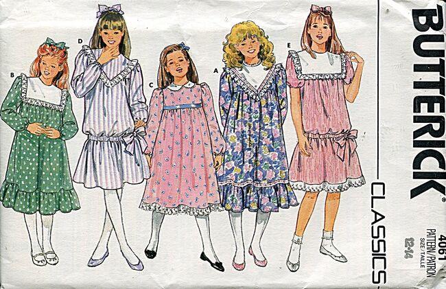 Butterick4061girls.jpg
