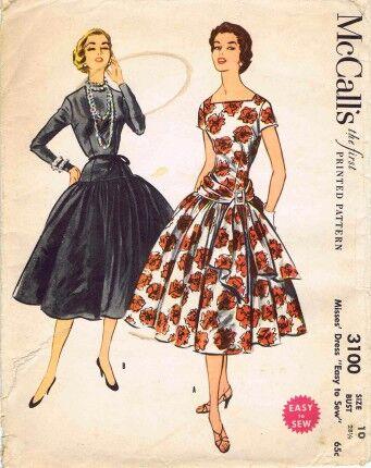 McCalls 1954 3100.jpg