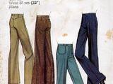 Style 1152