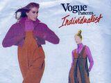 Vogue 2219 B