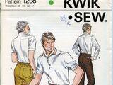 Kwik Sew 1298