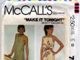 McCall's 7573