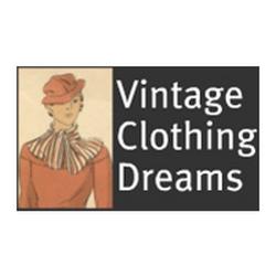 40-VintageClothingDreams.png