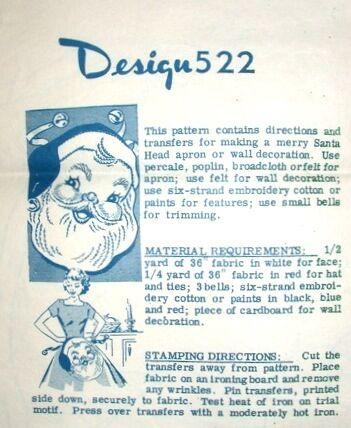Design522.jpg