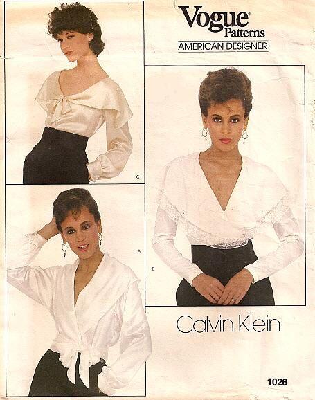 Vogue1026 14.jpg