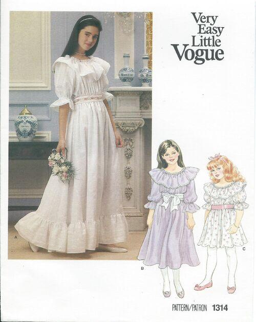 Vogue 1314.jpg