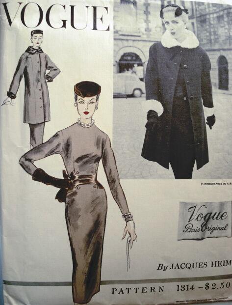 Vogue1314a.jpg