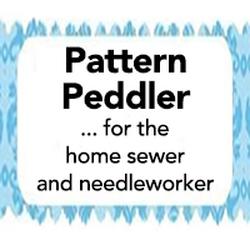 13-PatternPeddler.png