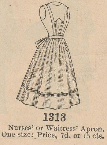 Butterick sept 1897 116 1313.jpg
