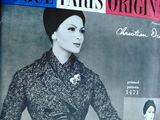 Vogue 1471 A