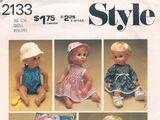 Style 2133