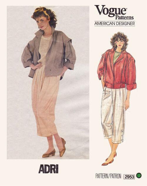 Vogue 2953 Adri front.jpg