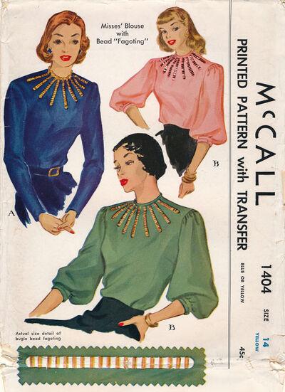 McCall1404.jpg