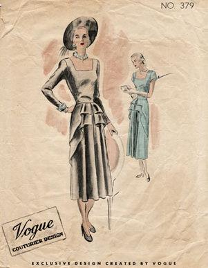 Vogue379.jpg