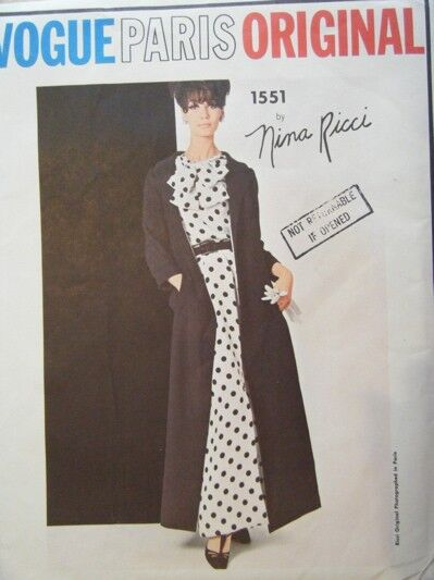 Vogue1551b.jpg