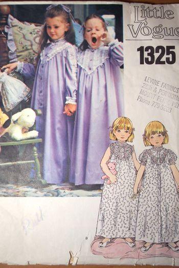 Vogue 1325.jpg