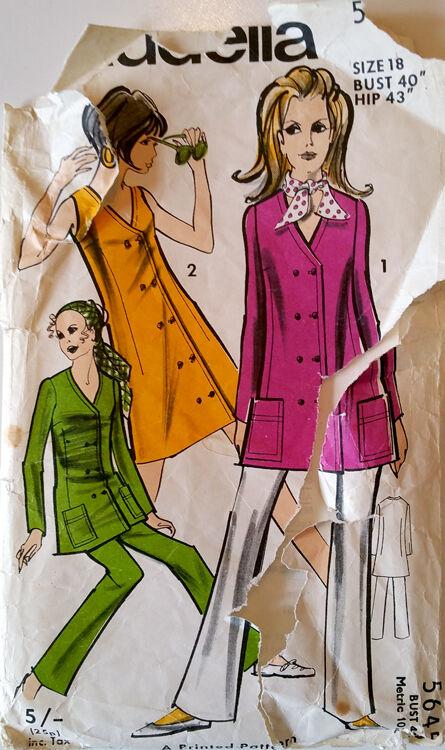 Maudella-5645-front-vintage-wikia.jpg