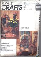 MccallsCrafts-4507-A