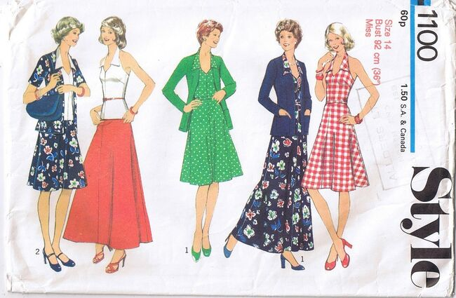 Pattern pictures 005 (2)c.jpg