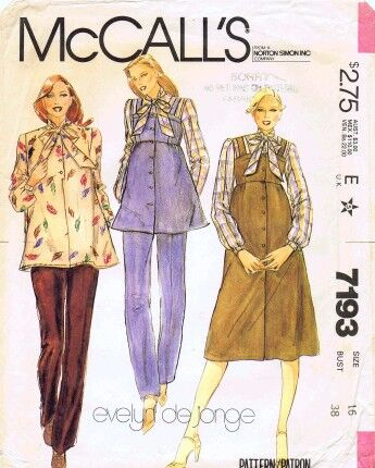McCalls 1980 7193.jpg
