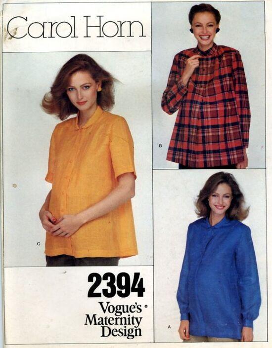 Vogue2394A.jpg