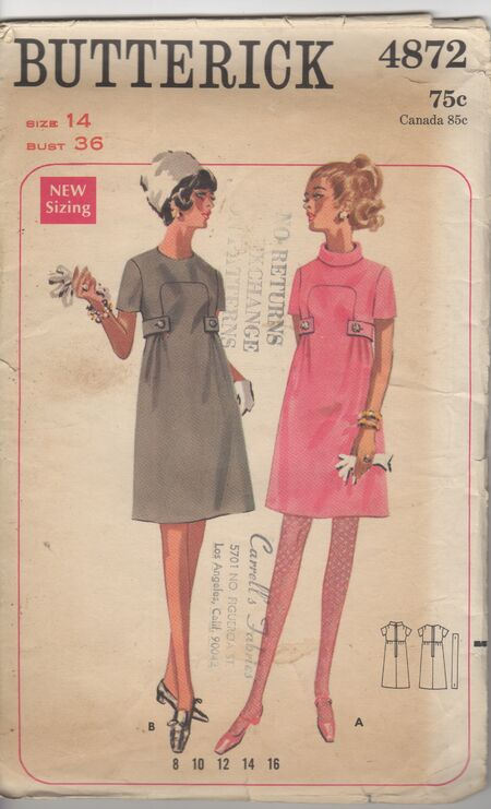 Butterick4872.jpeg