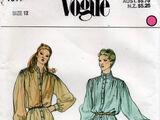 Vogue 7911 C