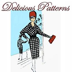 54-DeliciousPatterns.png