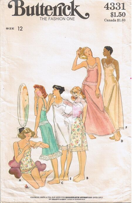 Pattern pictures 102.jpg