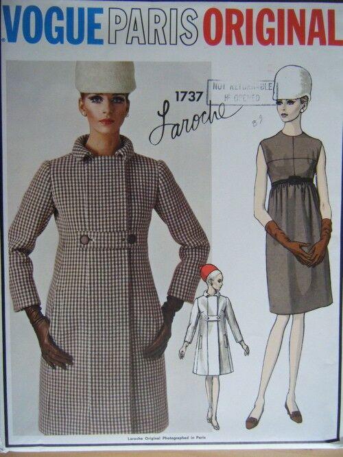 Vogue1737a.jpg