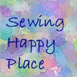 04-SewingHappyPlace.png