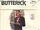 Butterick 6828 A