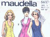 Maudella 5637