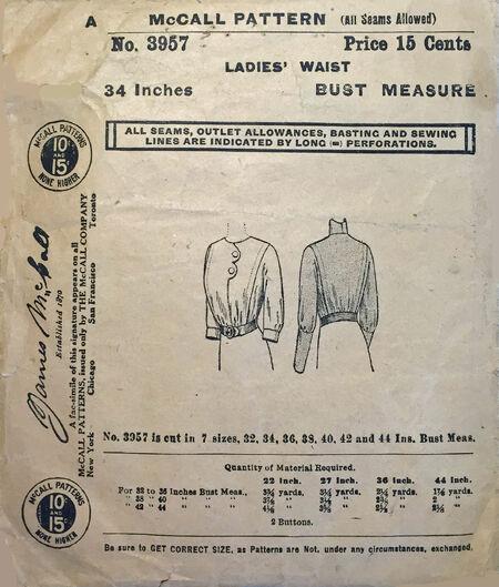 McCall 1911 3957 shirtwaistb.jpg