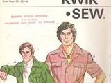 Kwik Sew 783