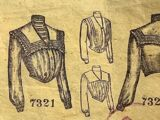 Standard Fashion 7321