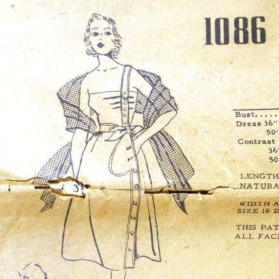 Modes Royale 1086