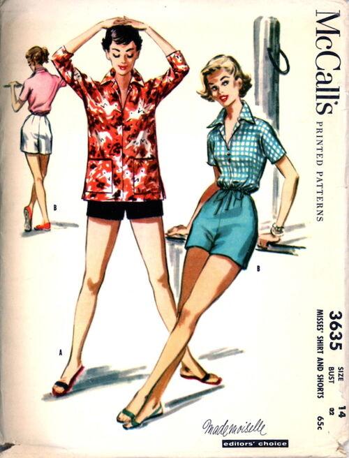 McCalls3635(1956).jpg