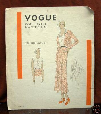 Vogue 104.jpg