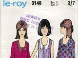 Le Roy 3148